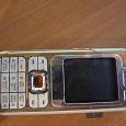 Отдается в дар телефон Нокия 7360 не работает