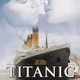 Отдается в дар ДВД — Ромео + Джульетта; Титаник