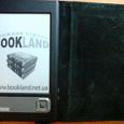 Отдается в дар PocketBook Plus 301 книга — снова в рабочем состоянии