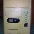 Отдается в дар РЕТРО компьютер для коллекционеров (486-ой).