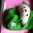 Отдается в дар Мешочки для подарков тканевые