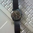 Отдается в дар Почти что точная копия часов Calvin Klein