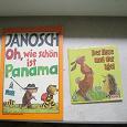 Отдается в дар Детские книжечки на немецком языке