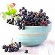 Отдается в дар Сушенная черноплодная рябина