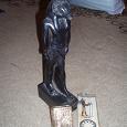 Отдается в дар египет, египет