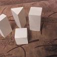 Отдается в дар геометрические фигуры