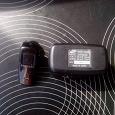 Отдается в дар Bluetooth-гарнитура Samsung WEP200