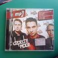Отдается в дар Depeche Mode | mp3
