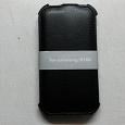 Отдается в дар Чехол для Samsung Galaxy ACE 2 (i8160)