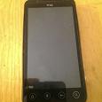 Отдается в дар Телефон/смартфон HTC EVO 3D
