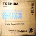 Отдается в дар Лампа для проекционного телевизора Toshiba SSHR 100-38