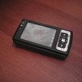Отдается в дар Телефон-китаец Nokia N95 нерабочий