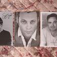 Отдается в дар Автографы голливудских актёров.