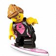 Отдается в дар Минифигурки Лего