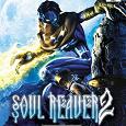 Отдается в дар Игра для PS 2