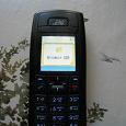 Отдается в дар Телефон МТС i43 c