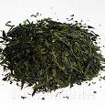 Отдается в дар Чай «Сенча»