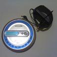 Отдается в дар CD-Mp3 Player Panasonic SL-J610V