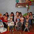 Отдается в дар Няня в помощ маме с маленьким ребёнком