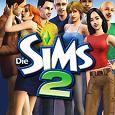 Отдается в дар Диски с игрой Sims 2