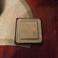 Отдается в дар Процессор AMD K6-2