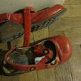 Отдается в дар Кроссовки Puma и босоножки Обувь 21 века