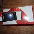 Отдается в дар Sony Ericsson Xperia X10 mini