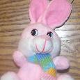 Отдается в дар Кролик, кролики…