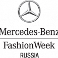 Отдается в дар Приглашения на Mercedes-Benz Fashion Week Russia