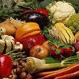 Отдается в дар Таблица совместимости овощных культур
