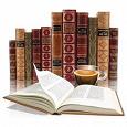 Отдается в дар Книги. Ж. Бенцони. «Кречет» (комплект из 4 книг).