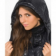 Отдается в дар Куртка женская, осень-зима 42-44 размер