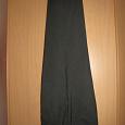 Отдается в дар брюки мужские классика 52 размер