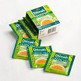 Отдается в дар Зеленый чай с жасмином