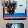 Отдается в дар Телефон Nokia Asha 200 Dual SIM