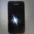 Отдается в дар Телефон Samsung galaxy s/s sclcd под ремонт