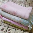 Отдается в дар Детские одеяла