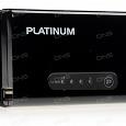 Отдается в дар Портативный аккумулятор Prolife Platinum черный