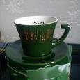 Отдается в дар Кофейная чашка.