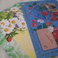 Отдается в дар красивые конверты, но без марок
