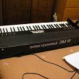 Отдается в дар Синтезатор Электроника ЭМ-15
