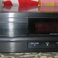 Отдается в дар Проигрыватель CD-дисков Technics SL-PJ26