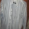 Отдается в дар Рубашки мужские тёплые