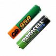 Отдается в дар Батарейки аккумуляторные AAA