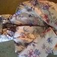 Отдается в дар Детская куртка для девочки (осень)