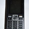 Отдается в дар Sony Ericsson