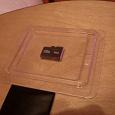Отдается в дар MicroSD 2Gb