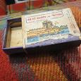 Отдается в дар спички ссср 1977 год деревянный коробок