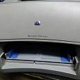 Отдается в дар Принтер лазерный HP laserjet 1000