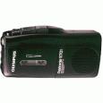 Отдается в дар Микрокассетный диктофон Olympus Pearlcorder S701